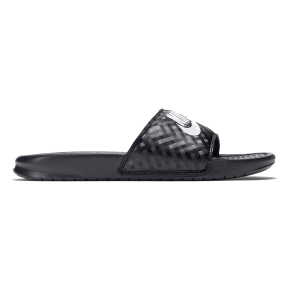 NIKE Benassi JDI - Women's Sandals