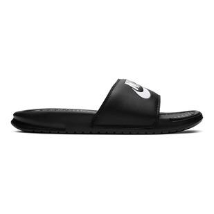 Benassi JDI - Sandales pour femme