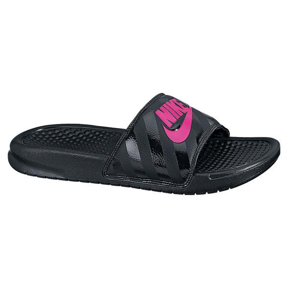sandale nike femme sport expert