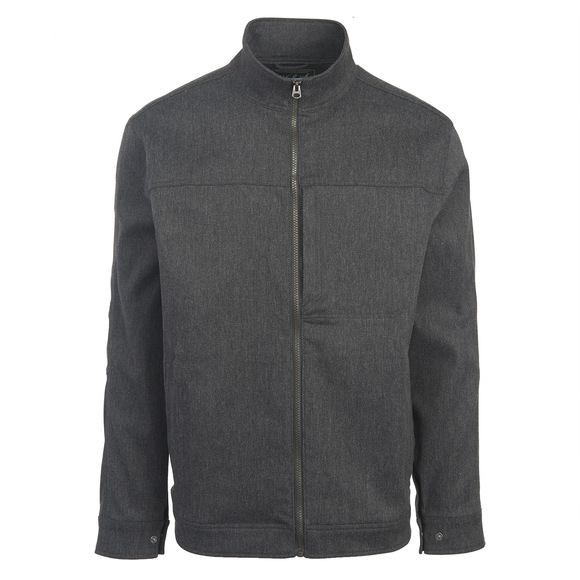 Tioga - Men's Jacket