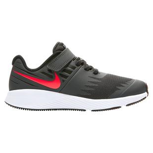 Star Runner (PSV) Jr - Chaussures de course à pied pour enfant