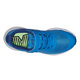 Star Runner (PSV) Jr - Kids' Running Shoes     - 2