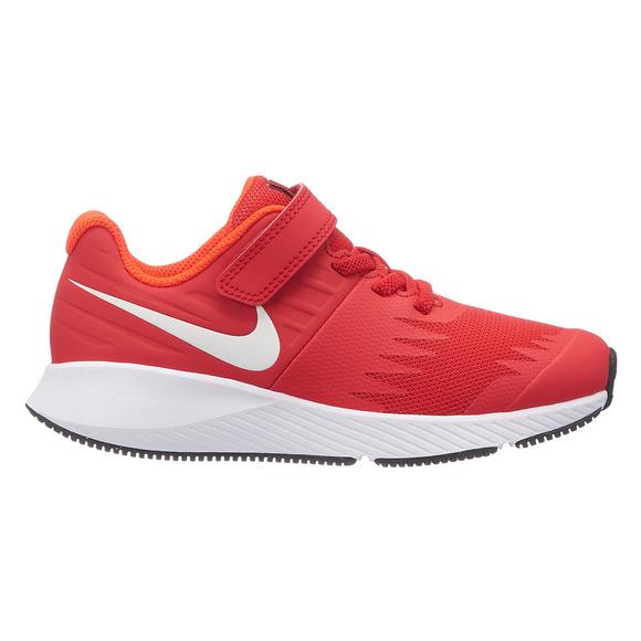online store 286ce 686dd NIKE Star Runner (PSV) Jr - Chaussures de course à pied pour enfant    Sports Experts
