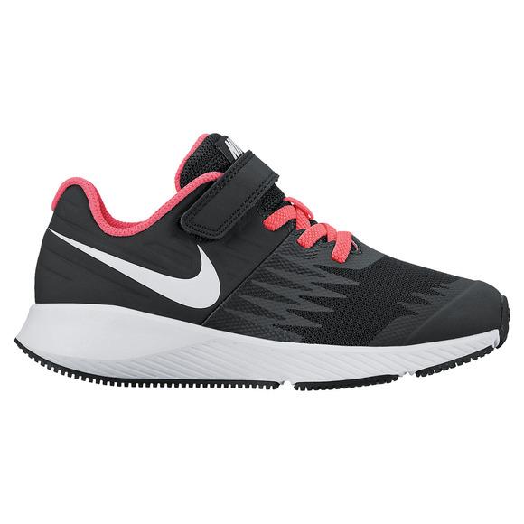Star Runner (PSV) Jr-  Kids' Running Shoes