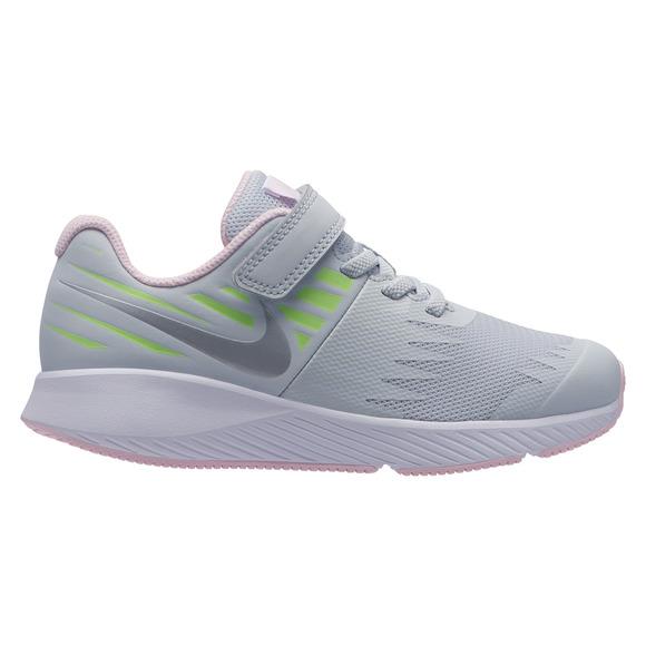 ef6529d054a936 NIKE Star Runner (PSV) Jr- Kids  Running Shoes