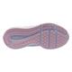 Star Runner (PSV) Jr- Chaussures de course à pied pour enfant    - 1