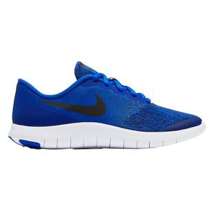 Flex Contact (GS) Jr - Junior Running Shoes