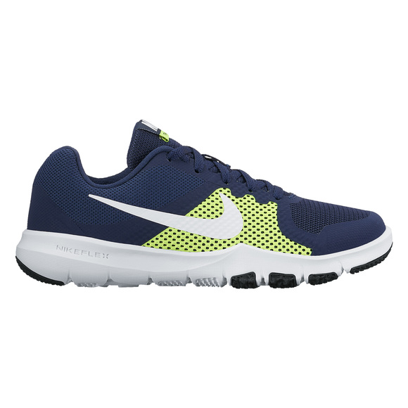 Flex TR Control (GS/PS) Jr - Junior Training Shoes