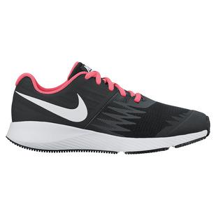 Star Runner (GS) Jr - Junior Running Shoes