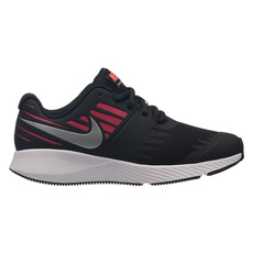 Star Runner (GS) Jr - Junior Running Shoes