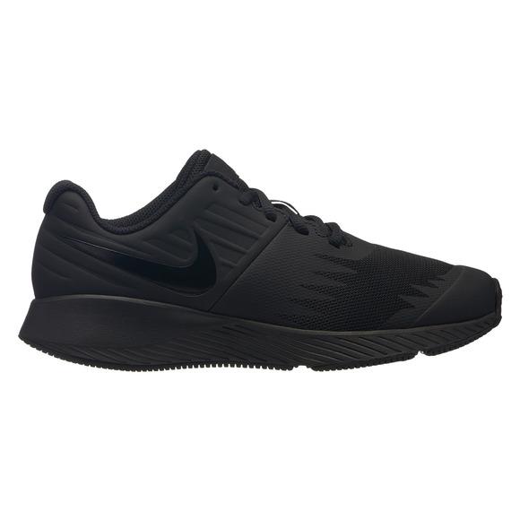 fada0f01607c2d NIKE Star Runner (GS) Jr - Junior Running Shoes