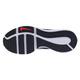Star Runner (GS) Jr - Chaussures de course à pied pour junior    - 1