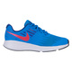 Star Runner (GS) Jr - Junior Running Shoes     - 0