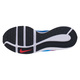 Star Runner (GS) Jr - Junior Running Shoes     - 1