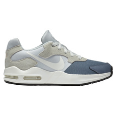 Air Max Muri - Women's Fashion Shoes