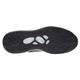 Air Max Muri - Chaussures mode pour femme   - 1