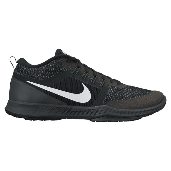 Zoom Domination - Men's Training Shoes