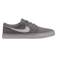 SB Solarsoft Portmore II Canvas - Men's Skate Shoes