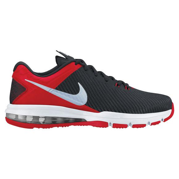 Air Max Full Ride TR 1.5 - Men's Training Shoes