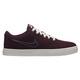 Check Solarsoft Canvas - Chaussures de planche pour femme    - 0