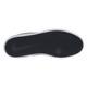 Check Solarsoft Canvas - Chaussures de planche pour femme    - 1