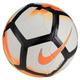 Strike - Soccer Ball  - 0