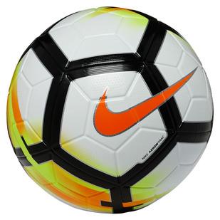 Ordem V - Ballon de soccer