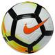 Ordem V - Ballon de soccer  - 0