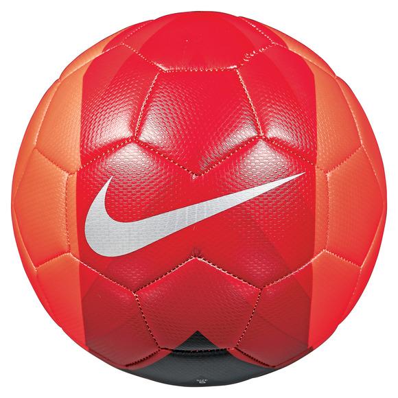 FootballX Strike - Ballon de soccer