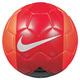 FootballX Strike - Ballon de soccer - 0