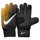 Match - Gants de gardien de but de soccer pour adulte  - 0