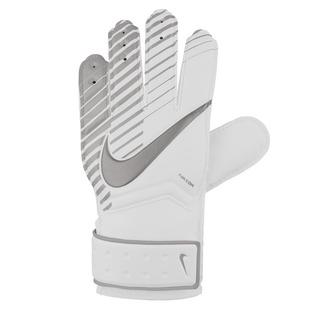 Match Jr - Junior Soccer Goalkeeper Gloves