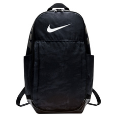 Brasilia XL- Backpack