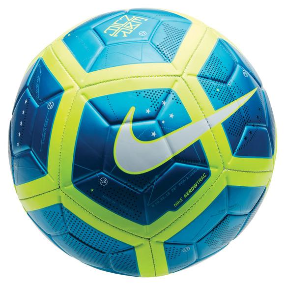 Neymar Strike - Ballon de soccer