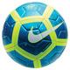 Neymar Strike - Ballon de soccer  - 0