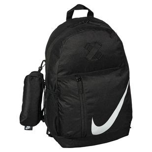 Elemental Jr - Junior Backpack