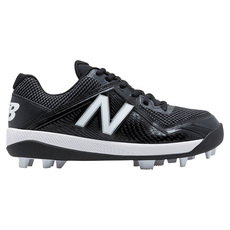 PL4040K4 - Adult Baseball Shoes