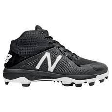 PM4040K4 - Men's Baseball Shoes