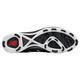 PM4040K4 - Chaussures de baseball pour homme   - 1