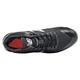 PM4040K4 - Chaussures de baseball pour homme   - 2
