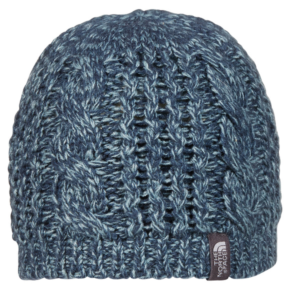 Cable Minna - Adult Beanie