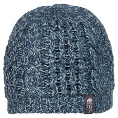 Cable Minna - Tuque pour adulte