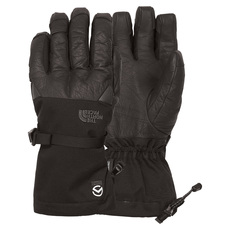 Summit Patrol Long Gauntlet - Men's Gloves