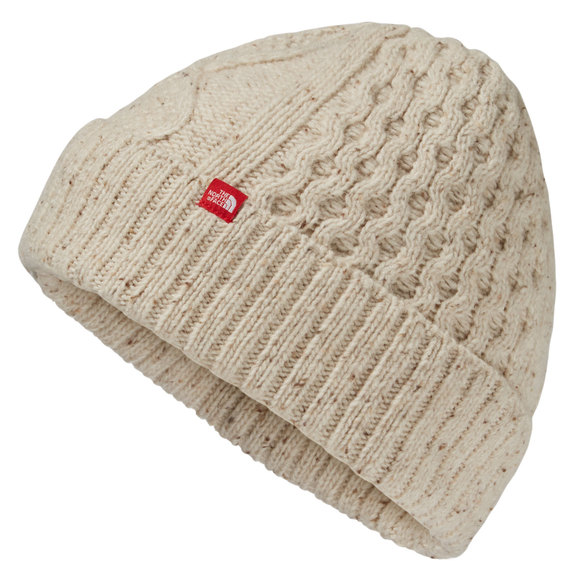 Lambswool - Tuque pour adulte