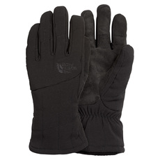 Pseudio - Women's Gloves