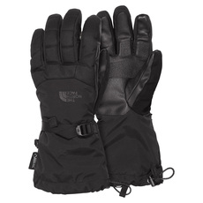 Montana Gore-Tex - Men's Gloves
