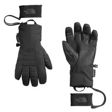 Montana Gore-Tex SG - Men's Gloves