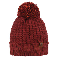 Cozy Chunky - Tuque pour adulte