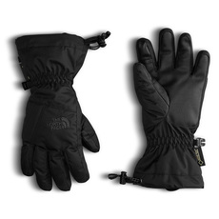 Montana Gore-Tex Jr - Junior Snowboard Gloves
