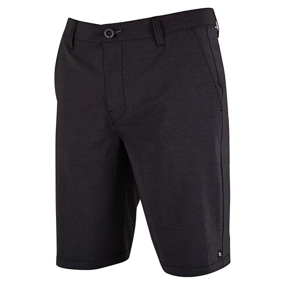 Phase - Men's Bermudas
